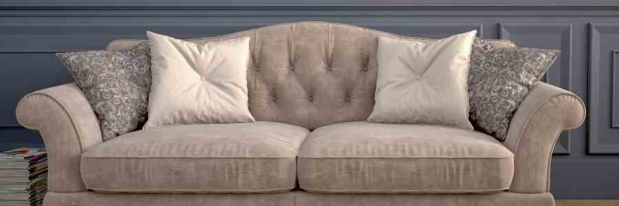 upholstery cleaning Browns Plains by david pye