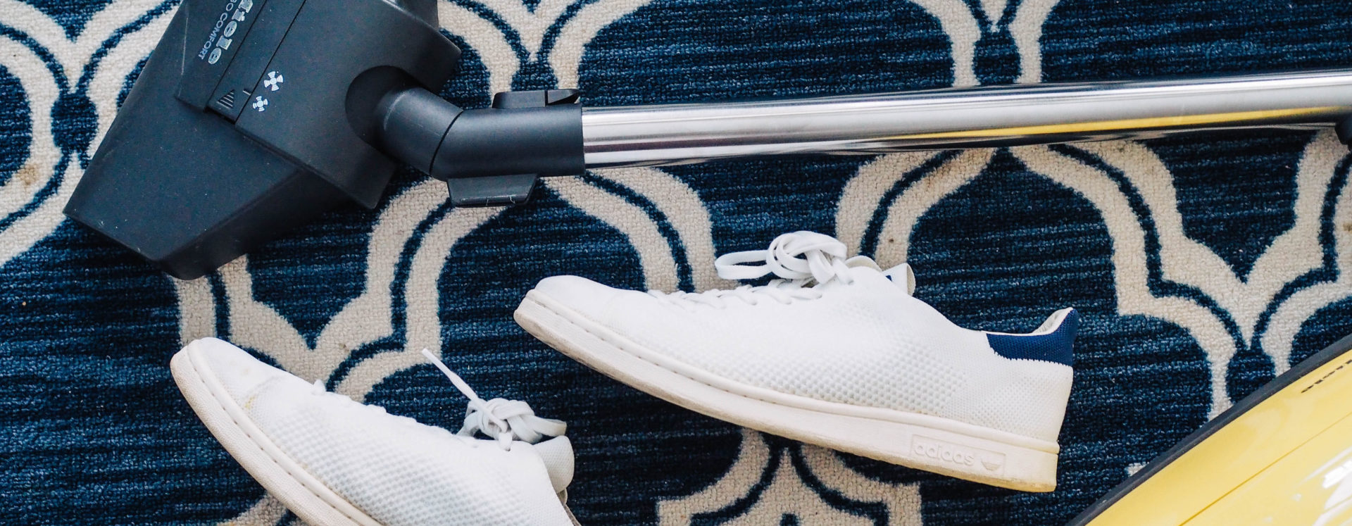 5 Benefits of Using a Carpet Cleaning Algester Company