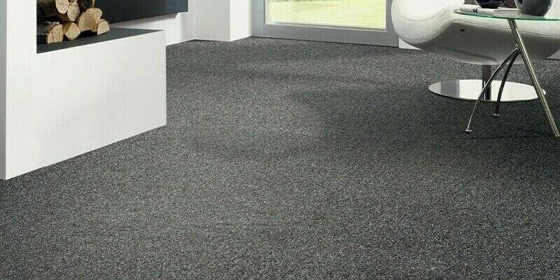 3 Huge Benefits of Carpet Cleaning Jamboree Heights