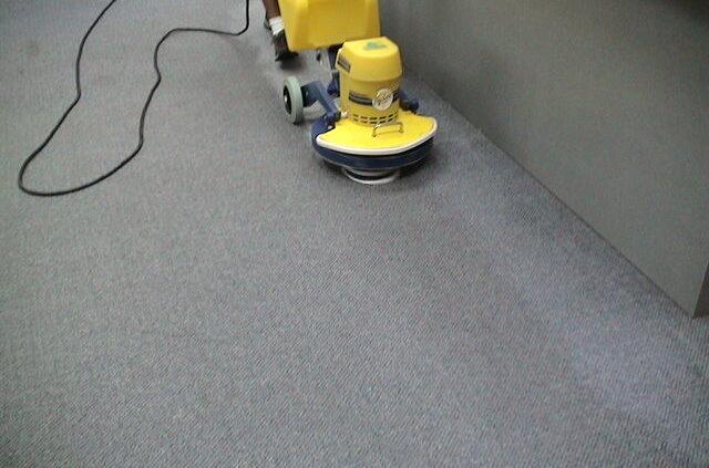 Carpet Cleaning Doolandella